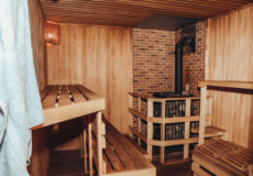 Baza Ivolga Banya (6)