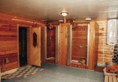 Baza Ivolga Banya (8)