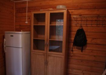 Дом #1 ЭКОНОМ (18)