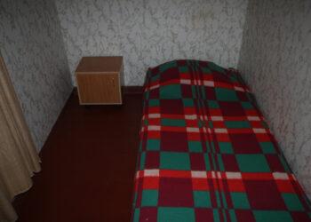 Дом 13 ЭКОНОМ База Иволга (10)
