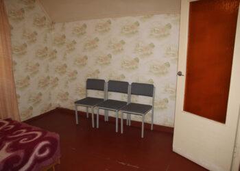 Дом 13 ЭКОНОМ База Иволга (5)