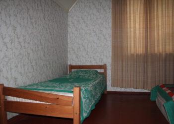 Дом 13 ЭКОНОМ База Иволга (8)