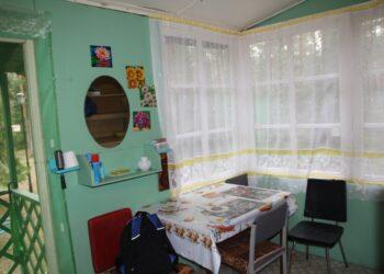 Дом 14 ЭКОНОМ База Иволга (10)