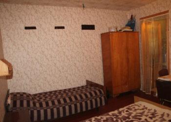 Дом 14 ЭКОНОМ База Иволга (5)