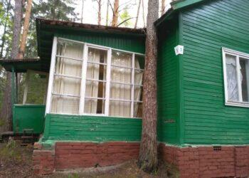 Дом 2,3,4 ЭКОНОМ (5)