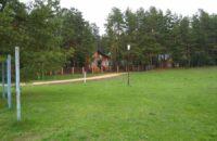 Территория базы отдыха ИВОЛГА (47)
